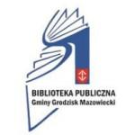 biblioteka-grodzisk