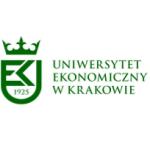 logo__uniwersytet_ekonomiczny_w_krakowie