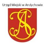 um-andrychow